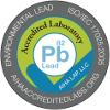 Testing Lab Analysis Mold Legionella Asbestos