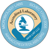 AIHA-LAP, LLC Accredited Microbiology Labs