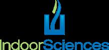 Indoor Sciences logo