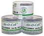 Air-O-Cell® Cassette