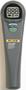 Fluke® CO Detector