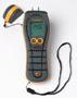 Protimeter Surveymaster SM Moisture Meter