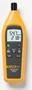 Fluke® 971 Temperature Humidity Meter