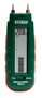 Extech™ Pocket Size Moisture Detector  MO210