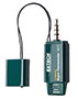 Extech™ EzSmart™ Hygro-Thermometer RHT3