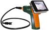 Extech™ Wireless Video Borescope BR200-17mm