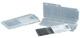 Zefon Bio-Tape™ (25 Pack)