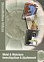 Mold & Moisture Investigation & Abatement DVD