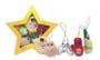 Christmas Star Mini Microbe Box