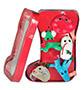 Christmas Stocking Mini Microbe Box