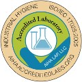 AIHA-LAP, LLC Accredited Industrial Hygiene / Asbestos Testing Labs